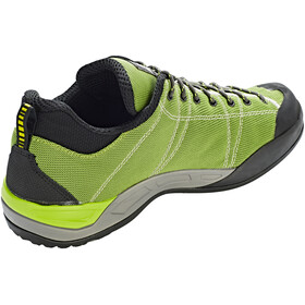 Boreal Sendai Vent Shoes Men verde